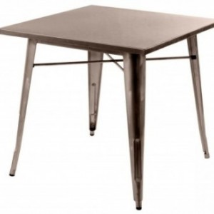 CULT006_tables_gunmetal_frontside