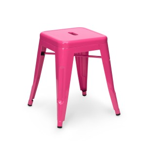 CULT009_lipstick_pink_frontside