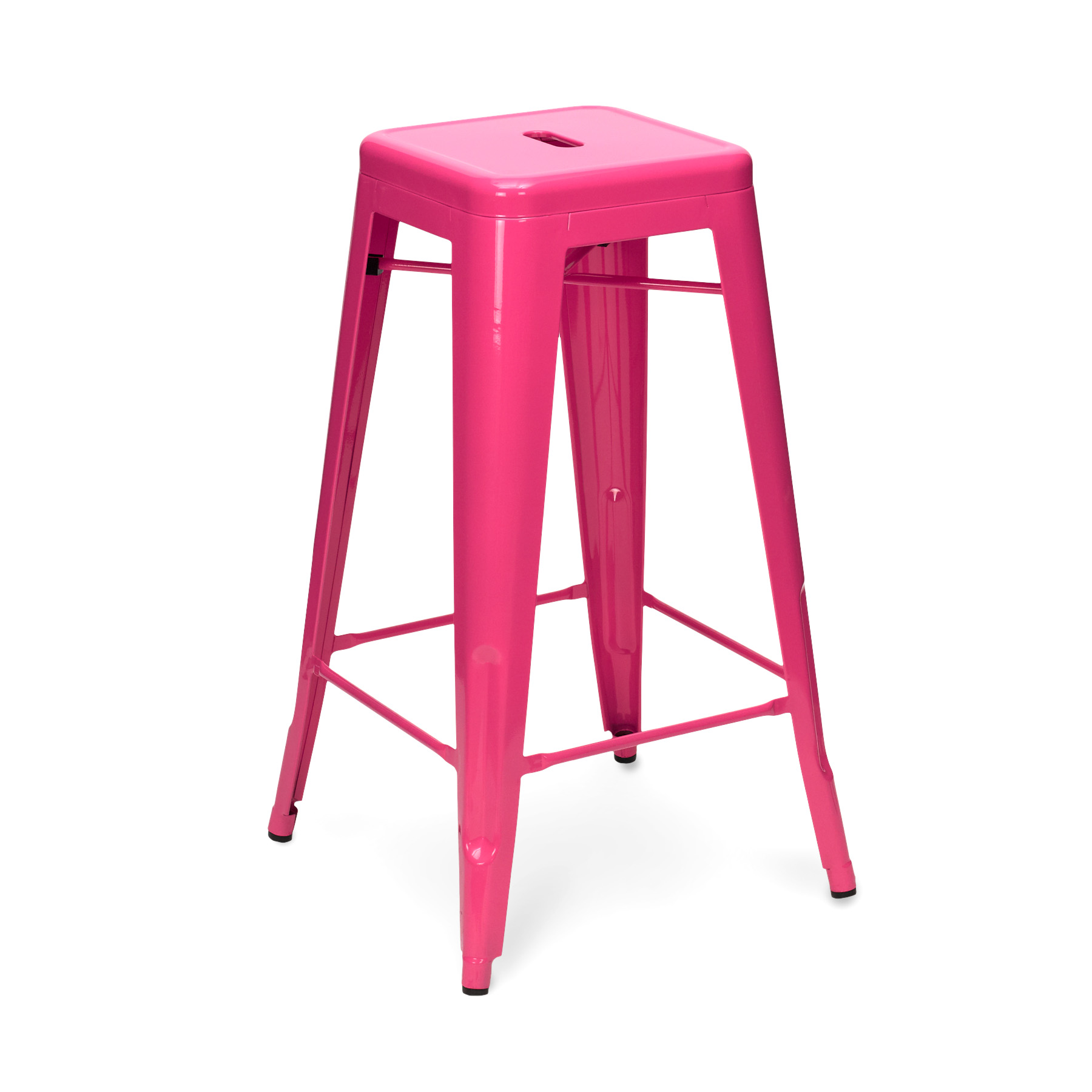 bar height high chair images guide to choosing the right kitchen