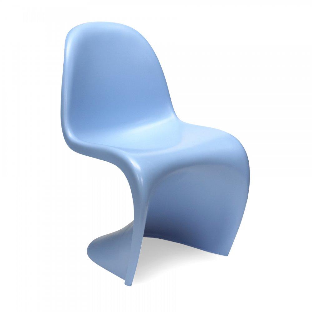 panton chair. Black Bedroom Furniture Sets. Home Design Ideas