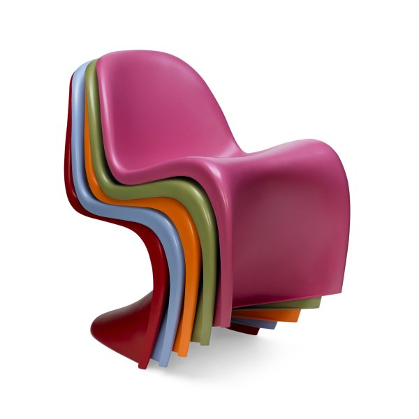 Finest Pantone Chaise With
